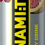 DYNAMIT-Red-CAN