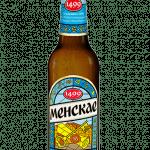 Menskae_1499_beer-archive
