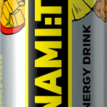 DYNAMIT-Yellow-Energy-drink-568x1953px.png