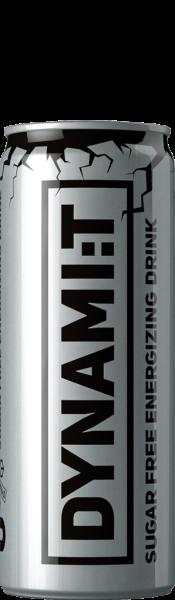 Dynamit-Sugar-Free-298x1024