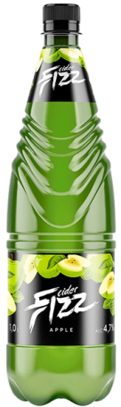 FIZZ-Apple_PET-10l..png