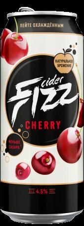 FIZZ NEW_CHERRY_CAN