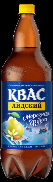Kvas-LE_15L_PET_1953h568-px-298x1024