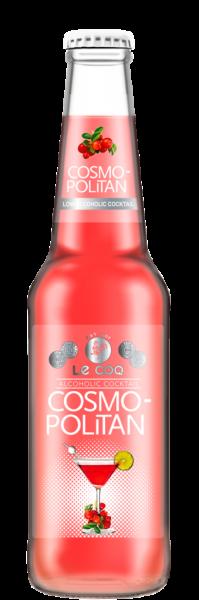 Le-Coq-Cosmo-339x1024