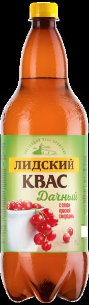 Lidsky_Kvass_Dachny_15_site-298x1024