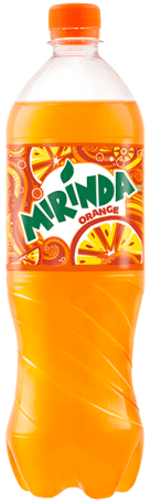 MIRINDA-1l-for-site-small