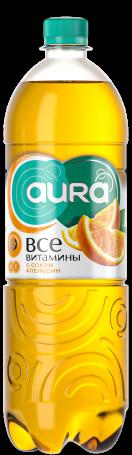 Аура_Все_Витамины_Апельсин