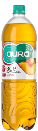 Аура_Все_Витамины_Персик