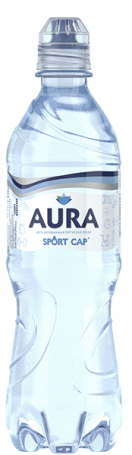 aura_sport_na-sajt.png
