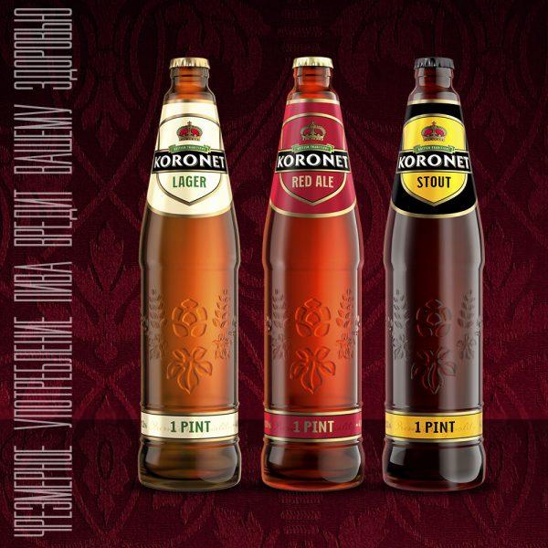 koronet-3-bottle_---1_1_1_1