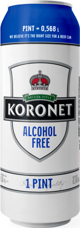 koronet-_can_2020.png