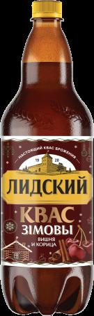 kvas-zimovyj