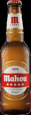 mahou-5e-33-no-retornable-botella-europa