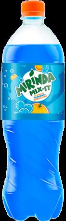 mirinda-1